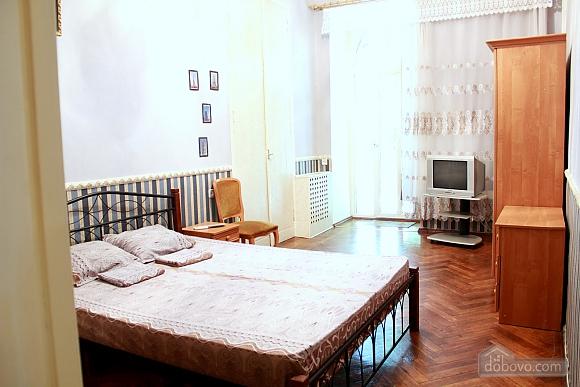 Квартира в центрі Одеси, 4-кімнатна (73455), 023