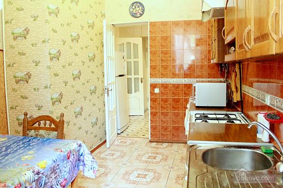 Квартира в центрі Одеси, 4-кімнатна (73455), 024