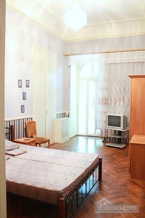 Квартира в центрі Одеси, 4-кімнатна (73455), 025