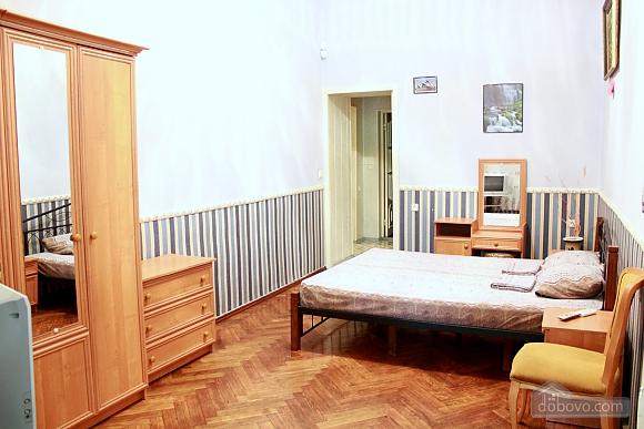 Квартира в центрі Одеси, 4-кімнатна (73455), 027