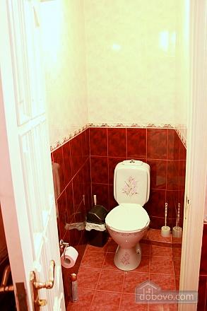 Квартира в центрі Одеси, 4-кімнатна (73455), 030