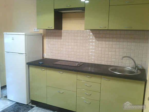 Apartment near Osokorky metro station, Studio (74940), 002