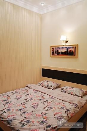 Квартира в Аркадії, 1-кімнатна (34688), 004