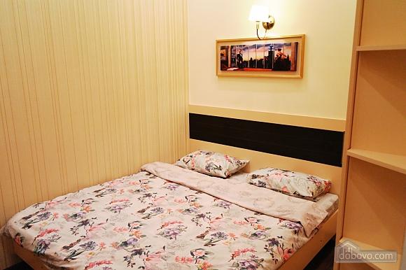 Квартира в Аркадії, 1-кімнатна (34688), 003
