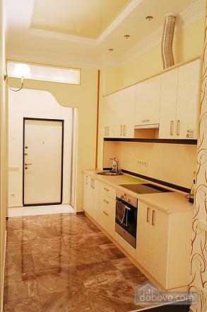 Квартира в Аркадії, 1-кімнатна (34688), 005