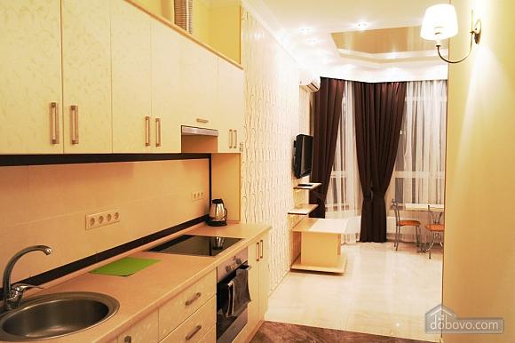 Квартира в Аркадії, 1-кімнатна (34688), 006