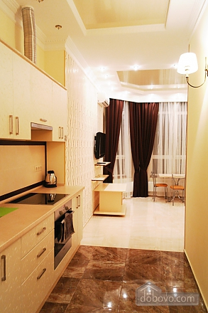 Квартира в Аркадії, 1-кімнатна (34688), 007