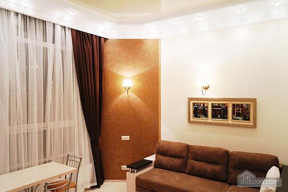 Квартира в Аркадії, 1-кімнатна (34688), 008