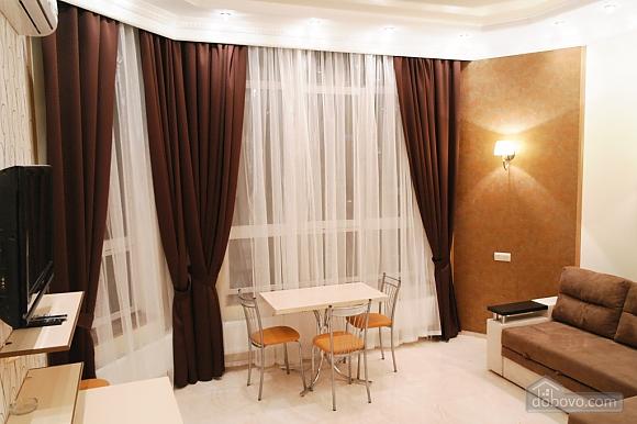 Квартира в Аркадії, 1-кімнатна (34688), 002