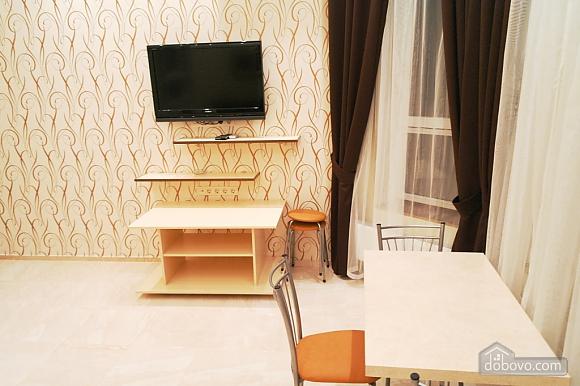Квартира в Аркадії, 1-кімнатна (34688), 009