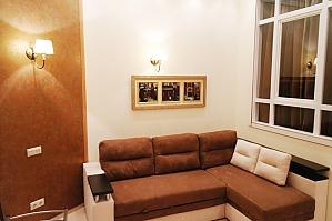 Apartment in Arkadia, Monolocale, 001