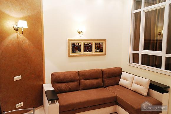 Квартира в Аркадії, 1-кімнатна (34688), 001