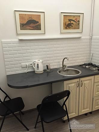 Mini apartment, Studio (81438), 002