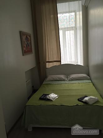 Mini apartment, Studio (81438), 001