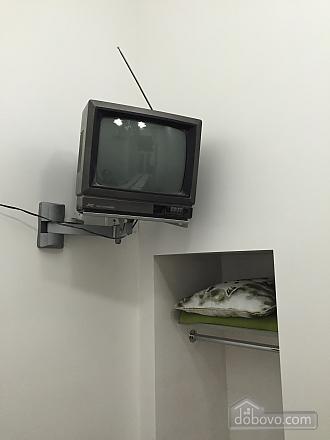 Mini apartment, Studio (81438), 003