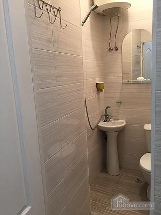 Mini apartment, Studio (81438), 004