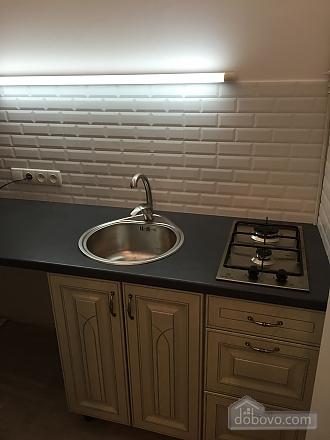 Mini apartment, Studio (81438), 006