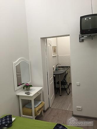 Mini apartment, Studio (81438), 007