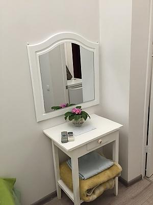 Mini apartment, Studio, 008