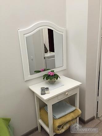 Mini apartment, Studio (81438), 008