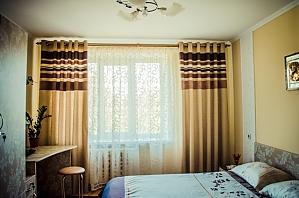 Cozy like at home, Studio, 001