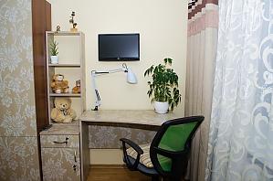 Cozy like at home, Studio, 003