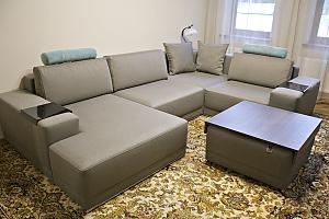 VIP апартаменти, 2-кімнатна, 001