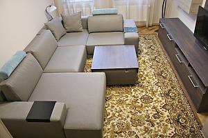 VIP апартаменти, 2-кімнатна, 016