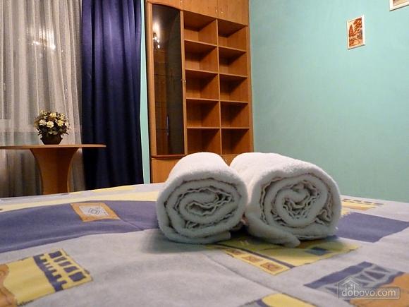 Spacious apartment, Una Camera (24271), 001