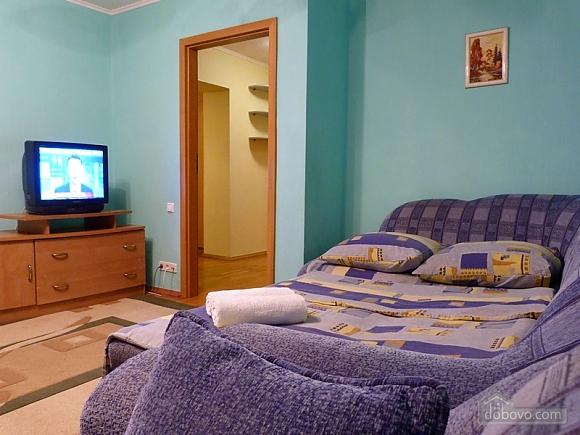 Spacious apartment, Una Camera (24271), 003