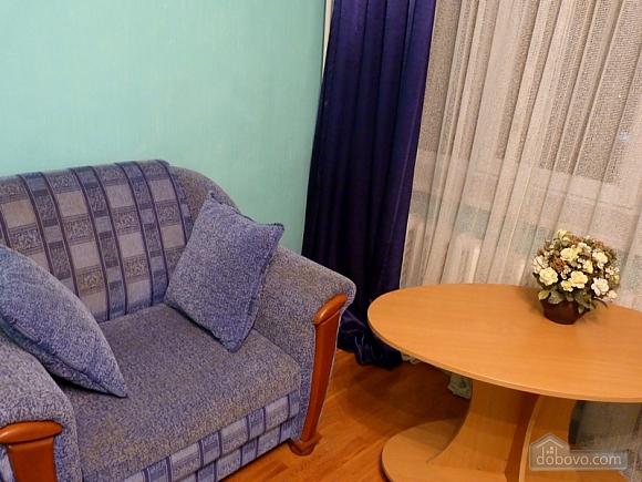 Spacious apartment, Una Camera (24271), 004