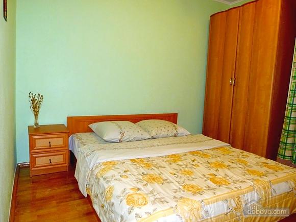 Spacious apartment, Una Camera (24271), 002