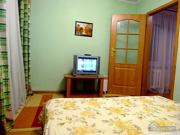 Spacious apartment, Una Camera (24271), 005