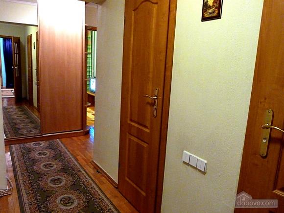 Spacious apartment, Una Camera (24271), 007