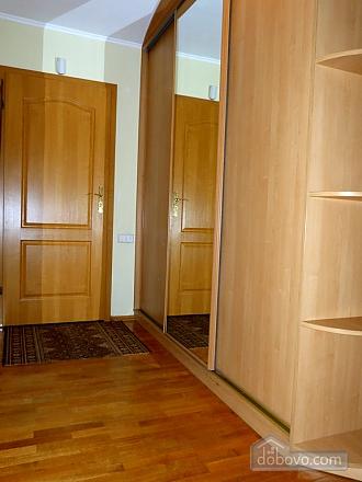 Spacious apartment, Una Camera (24271), 008
