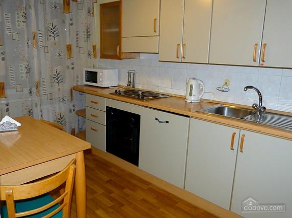 Spacious apartment, Una Camera (24271), 009