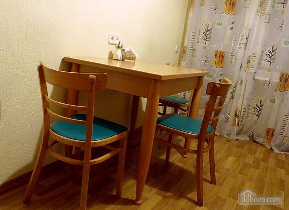 Spacious apartment, Una Camera (24271), 010