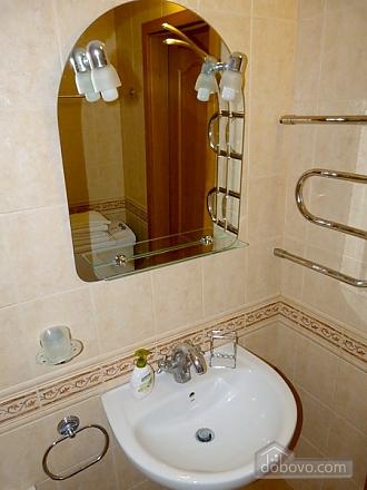 Spacious apartment, Una Camera (24271), 011