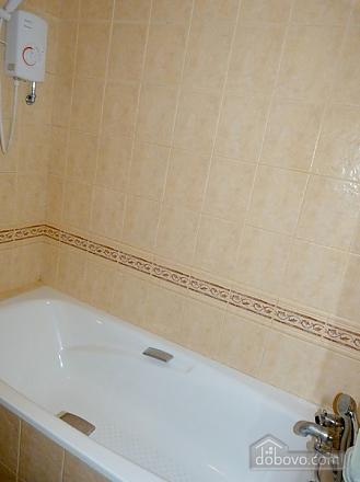 Spacious apartment, Una Camera (24271), 012