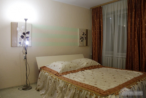 Super apartment in the central part of the city, Studio (16360), 003