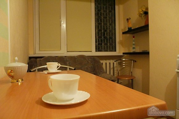 Super apartment in the central part of the city, Monolocale (16360), 006