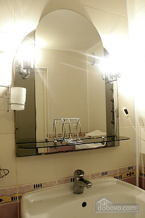 Super apartment in the central part of the city, Monolocale (16360), 011
