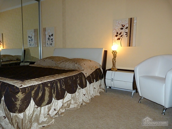 Nice apartment, Monolocale (29925), 001