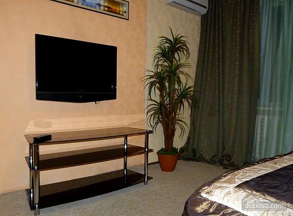 Nice apartment, Monolocale (29925), 004