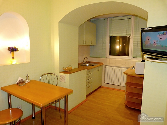 Nice apartment, Studio (29925), 005