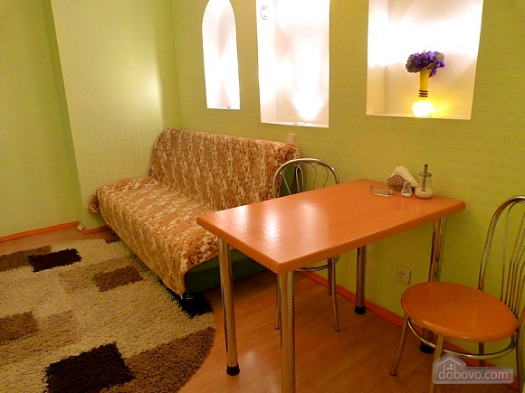 Nice apartment, Monolocale (29925), 006