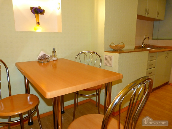 Nice apartment, Studio (29925), 007
