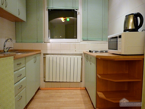 Nice apartment, Studio (29925), 008