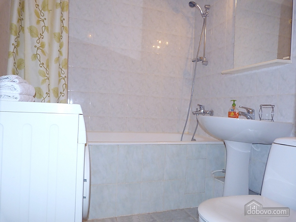 Nice apartment, Studio (29925), 009