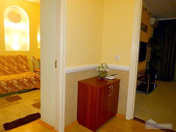 Nice apartment, Studio (29925), 011